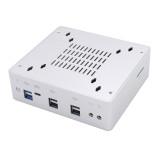 Intel 10th Gen Core i7-10510U Mini PC M3