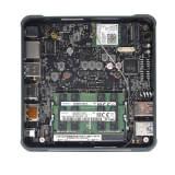 Palm-sized Mini PC