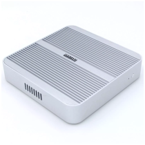 Fanless Mini PC P03-i3 8145U