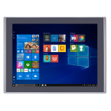 Industrial Tablet PC 15.1 Inch Core i5 i7