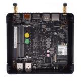 Palm-sized Mini PC Intel Core i7-8565U