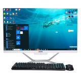 All In One Desktop Core i5 i7