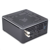 Gaming Mini PC S210H