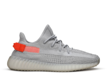 Yeezy Boost 350 V2 Shoes  Tail Light  – FX9017