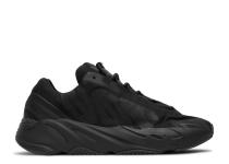 Yeezy Boost 700 Shoes MNVN  Triple Black  – FV4440