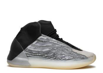Yeezy QNTM Shoes  Quantum  – Q46473