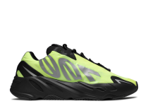 Yeezy Boost 700 Shoes MNVN  Phosphor  – FY3727