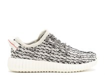 Yeezy Boost 350 Infant Turtle Dove Shoes - BB5354