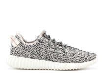Yeezy Boost 350 Turtle Dove Shoes - AQ4832