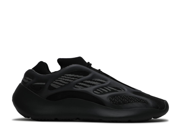Yeezy Boost 700 V3 Shoes  Alvah  – H67799