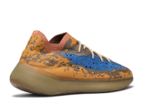 Yeezy Boost 380 Shoes  Blue Oat  – Q47306