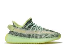 Yeezy Boost 350 V2 Shoes Reflective  Yeezreel  – FX4130