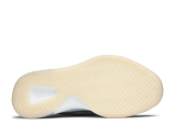 Yeezy QNTM Shoes  Barium  – H68771