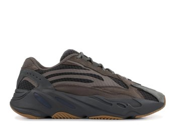 Yeezy Boost 700 V2 Geode Shoes - EG6860