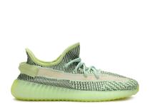 Yeezy Boost 350 V2 Shoes  Yeezreel  – FW5191