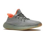 Yeezy Boost 350 V2 Shoes  Desert Sage  – FX9035