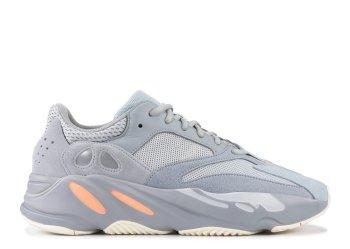 Yeezy Boost 700 Inertia Shoes - EG7597