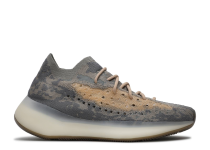 Yeezy Boost 380 Shoes  Mist  – FX9764