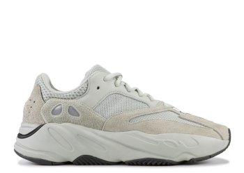 Adidas Yeezy Boost 700 Salt Wave Runner Shoes - EG7487