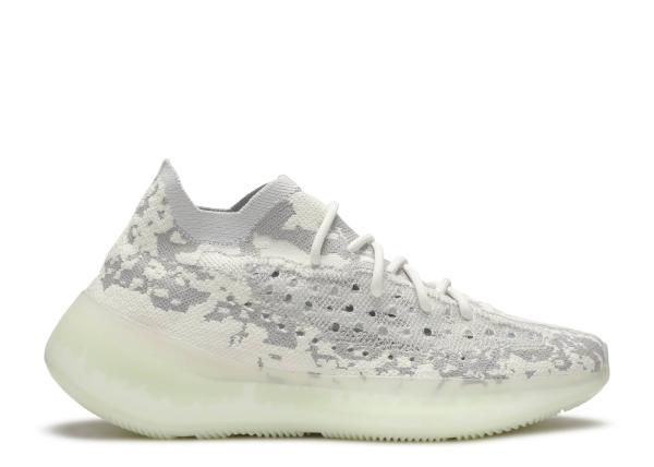 Yeezy Boost 380 Shoes  Alien  – FV3260