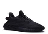 Yeezy Boost 350 V2 Shoes  Cinder  – FY2903