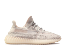 Yeezy Boost 350 V2 Reflective SYNTH Shoes - FV5666