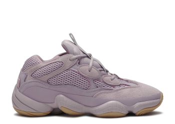 Yeezy 500 Shoes  Soft Vision  – FW2656