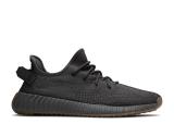Yeezy Boost 350 V2 Shoes Reflective  Cinder  – FY4176