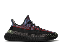 Yeezy Boost 350 V2 Shoes  Yecheil  – FW5190