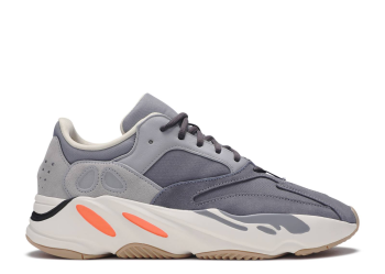 Yeezy Boost 700 Shoes  Magnet  – FV9922