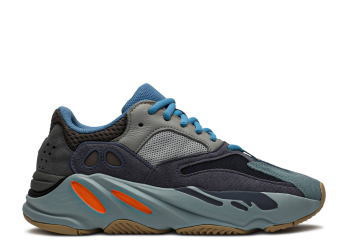 Yeezy Boost 700 Shoes  Carbon Blue  – FW2498