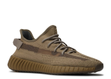 Yeezy Boost 350 V2 Shoes  Earth  – FX9033