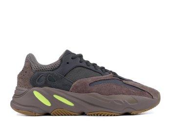 Yeezy Boost 700 Wave Runner Shoes - EE9614