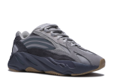 Yeezy Boost 700 V2 Shoes  Tephra  – FU7914