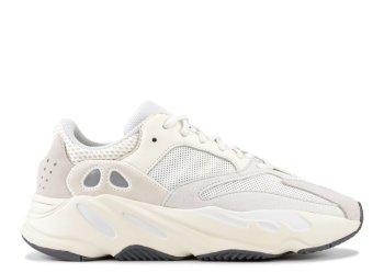Adidas Yeezy Boost 700 Analog Shoes - EG7596