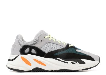 Yeezy Boost 700 Wave Runner Shoes - B75571