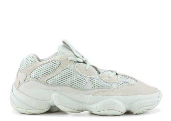 Yeezy Boost 500 Salt Shoes - EE7287