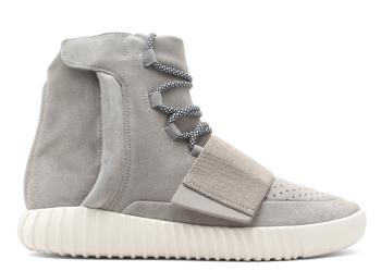 Yeezy Boost 750 OG Shoes - B35309