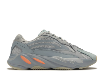 Yeezy Boost 700 V2 Shoes  Inertia  – FW2549