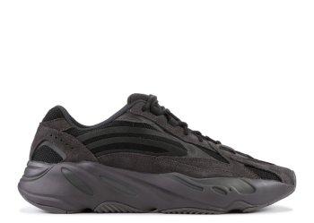 Yeezy Boost 700 V2 VANTA Shoes - FU6684