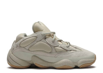 Yeezy 500 Shoes  Stone  – FW4839