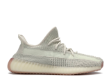 Yeezy Boost 350 V2 Citrin Non-Reflective Shoes - FW3042