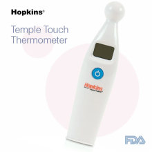 Hopkins HOPKINSEWQ Forehead Temple Touch Thermometer