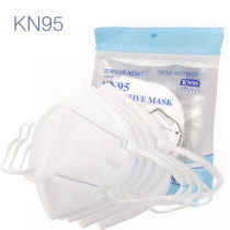 TOMSON NEWT XDKN95 KN95 Protective Face Mask