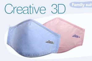 https://www.n95instock.com/Creative-Blue-Design-Protective-Mask-FDA-Certified-p172283.html