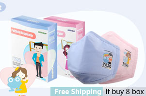 https://www.n95instock.com/Kid-Mask-KN95-Protective-Mask-Child-s-Mask-3-9y-Pack-p172288.html
