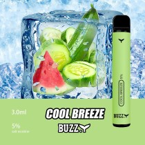BUZZY Cool Breeze