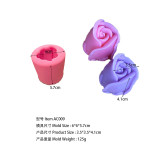 Rose AC009