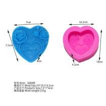 Rose AH008