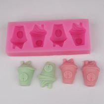 Ice-cream BG024
